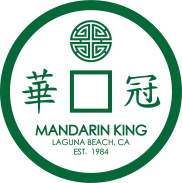 To honor the 30 years of business in Laguna Beach, we have created a new logo to embody the values of our establishment. Family, Community, & Tradition is what we hold dear to us and we hope to share them with the residents and visitors of Laguna Beach.